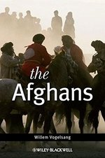 The Afghans