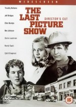 The Last Picture Show [Directors Cut]