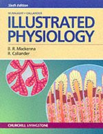 Illustrated Physiology