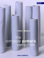 Complete Potter's Companion