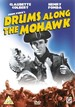 Drums Along the Mohawk [Dvd] [1939]