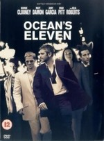 Ocean's Eleven [WS]
