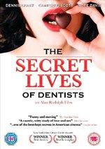 The Secret Lives of Dentists [Dvd] (2003)
