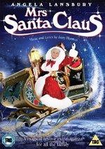 Mrs Santa Claus [Dvd]