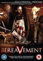 Bereavement [Dvd]