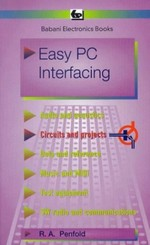 Easy PC Interfacing