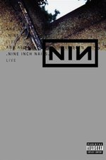 Nine Inch Nails: And All That Could Have Been - Live [2 Discs]