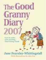 Good Granny Diary 2007