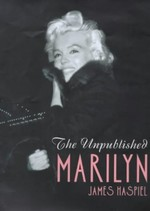 The Unpublished Marilyn