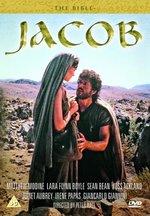 The Bible: Jacob