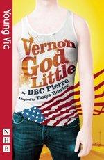 Vernon God Little (stage version)