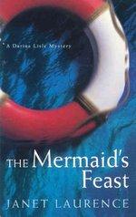 The Mermaid's Feast