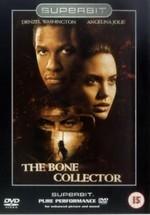 Bone Collector [Superbit]