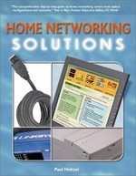 Home Networking Solutions