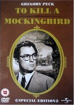 To Kill a Mockingbird [Special Edition]