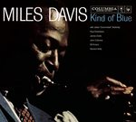 Kind of Blue [Legacy Edition]