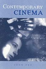 Contemporary Cinema