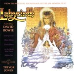Labyrinth [From the Original Soundtrack of the Jim Henson Film]