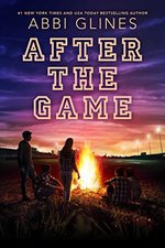 After the Game (Field Party, Bk. 3)