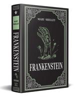 Frankenstein (Paper Mill Classics)