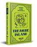 Treasure Island (Paper Mill Classics)