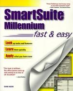SmartSuite Millennium Fast & Easy