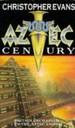 Aztec Century