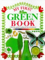 My First Green Book
