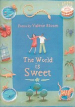 The World is Sweet