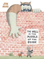 The Wall in the Middle of the Book