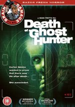 Death of a Ghost Hunter [Dvd] [2007]