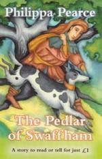 The Pedlar of Swaffham