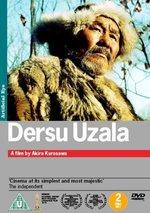 Dersu Uzala [2 Discs]