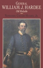 General William J. Hardee: Old Reliable
