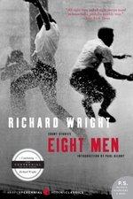 Eight Men: Short Stories (P.S. )
