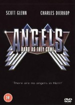 Angels Hard as They Come [Dvd]