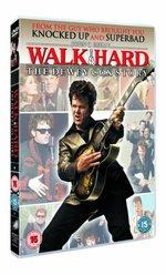 Walk Hard-the Dewey Cox Story [Dvd]