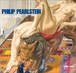 Philip Pearlstein: Since 1983 **Inscribed**
