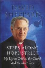 Steps Along Hope Street-H
