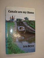 Canals Are My Home