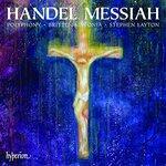 George Frideric Handel: Messiah