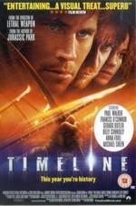 Timeline [WS]
