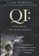 Qi: The Quest for Intelligence