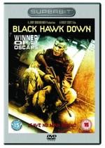 Black Hawk Down [Superbit]