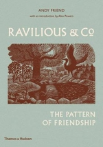 Ravilious & Co