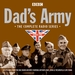 Dads Army Complete Radio Series Two