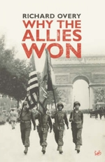 Why the Allies Won
