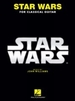 Star Wars for Classical Guitar