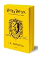 Harry Potter and the Philosopher's Stone-Hufflepuff Editio