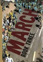 March Book Three